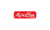 Moj Kiosk Group